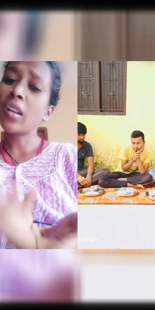 tin kamchhor#roposo-beats #roposostars #hahatvchannel #current #hahakar #comedy