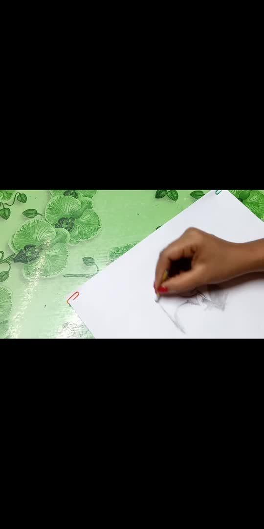 jay dev jay dev #art,#arts,#artsy,#artwork,#artlover,#pencilsketch,#pencildrawing,#pencilart,#pencilsketches,#pencilartwork,#pencildrawings,#pencils,#sketch,#sketchbook,#sketching,#sketchinglove,#sketches,#sketchartist,#sketchart,#sketchings,#sketcher,#drawing,#draw,#drawings,#drawingbyme,#drawingbook,#drawinglover,#drawinglove,#drawingsketch,#reel,#reels,#youtube,#youtuber
