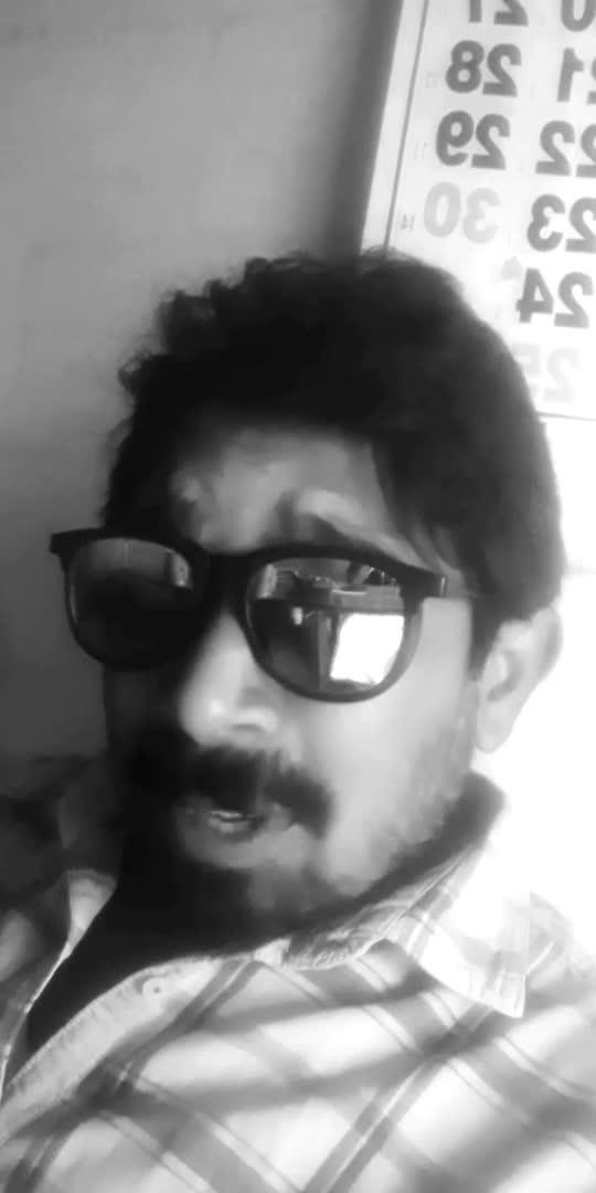 ##captain gethu##