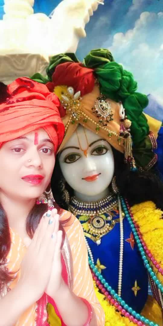 #रोपोसोस्टार #glancexroposo #bhakti-channle #bhakti-tv #bhakti #foryoupage #filmistaan #roposoglance #