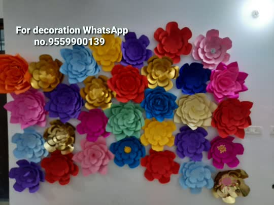 #roposo#roposodaily   Flower  jewellery Whatsapp 9559900139 #uniquecreation18lucknowdiaries#Uniquecreation18#uniquecreation18#aliganjlucknow#flowerjewerllery#gota#gotajewerlyinindia#haldi#mehadi#pompom#thread#handmade#wedmegood#wedmegoodblog#fashionblogger_at#fashionbloggers#blogger#custimzation#giveways#ringplat#b#aliganjlucknow#flowerjewerllery#gota#gotajewerlyinindia#haldi#mehadi#pompom#thread#handmade#wedmegood#wedmegoodblog#fashionblogger_at#fashionbloggers#blogger#custimzation#giveway#lucknow#faizabad#bulk#instagram#onlineshopping#weddingpro#shadiwaliinsprastion#popxodaily Uniquecreation18 is a jewellery venture based in lucknow. We deal in unique handmade fashion accessories gota jewellery flower jewellery ,ribbon flower jewellery ,mirror jewellery, shell jewellery, thread kada n wedding return gifts like potali, n more. Fresh flower jewerllery we can also make. Bride to be and even the bridesmaids can find the perfect pieces for every wedding ceremony and specially the mehandi function.Order WhatsApp no.9559900139