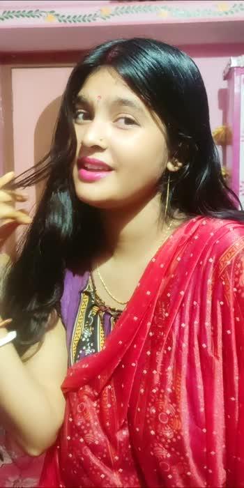 #bengalisongs