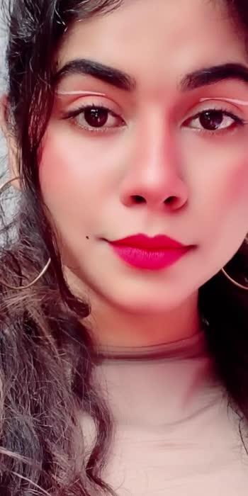 Eyeliner looks  #eyeliner #eyeliner #eyelineronpoint