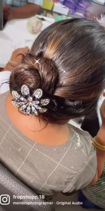 #accessories #