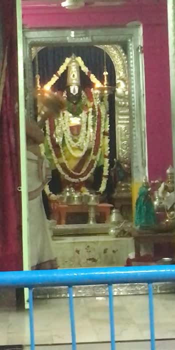 #lordvenkateshwaraswami