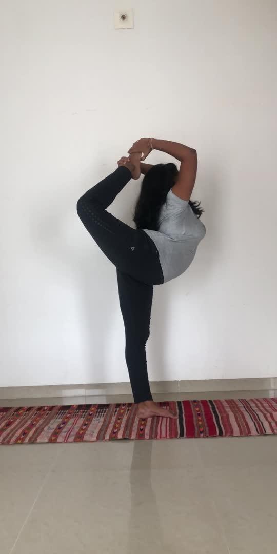 #yoga #yogachallenge #yogalove #yogainspiration #yogaday #yogaeveryday