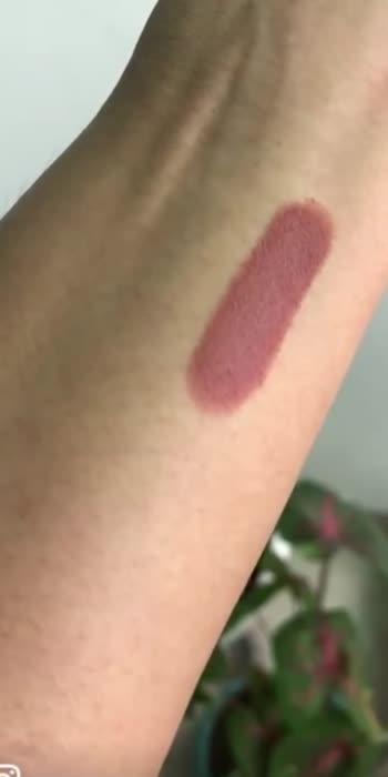 #lipstick #lipstickswatch