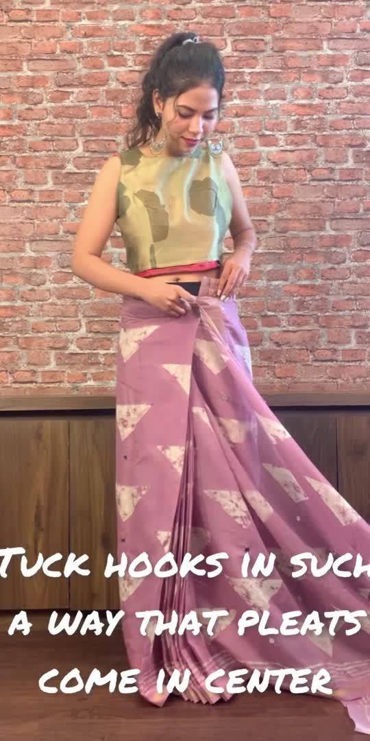 Product I'd - LTPINK398, https://isadoralife.com/products/light-pink-shibori-printed-with-thin-zari-border-sequins-woven-all-over-wrap-in-1-minute-saree, #shiborisarees #shiboridye #shiboritextiles #love #sareelover #sareedraping #sareelovers #sareeblogger #sareeseduction #sareeoftheday #roposostar #roposostarchannel