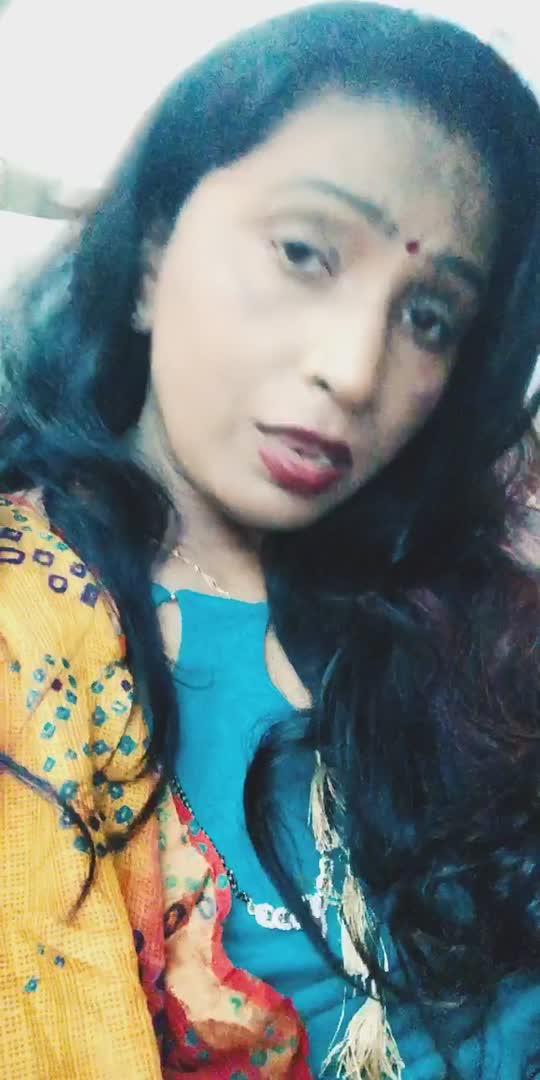 Ek tere Shiva is########foryou#######