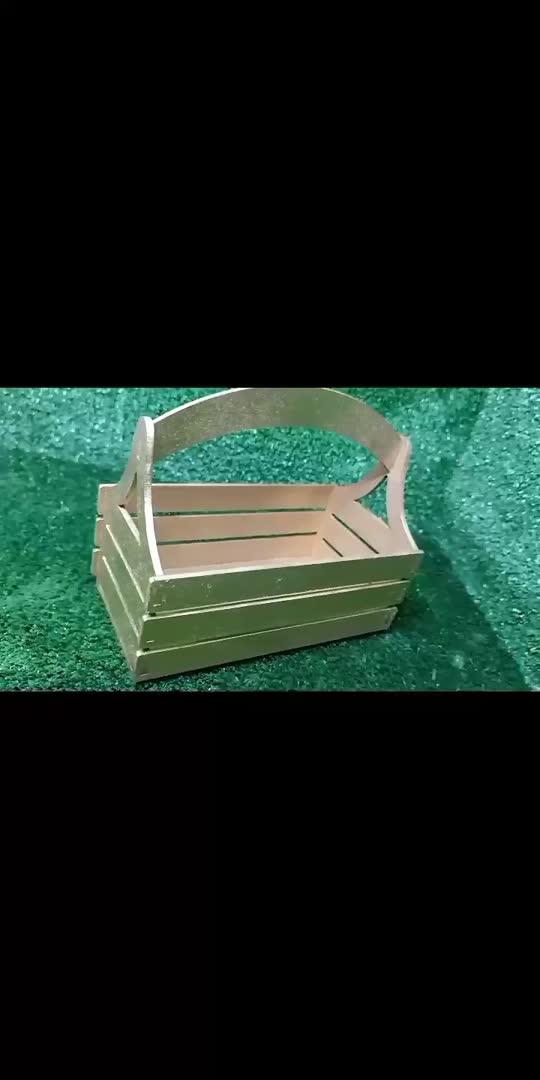 mdf tray design #mdf #tray #craft #roposo #foryou #keepsupporting #love-status-roposo-beats #tiktok #treandingroposovideo #angrejibeat #teamfollowback #follow