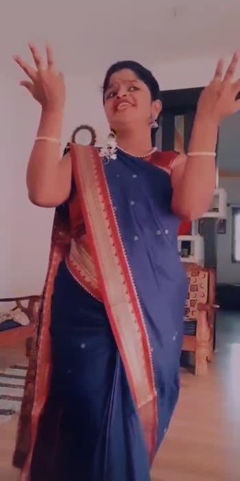 kannadathi #kannadadubsmash_official #kannadathi