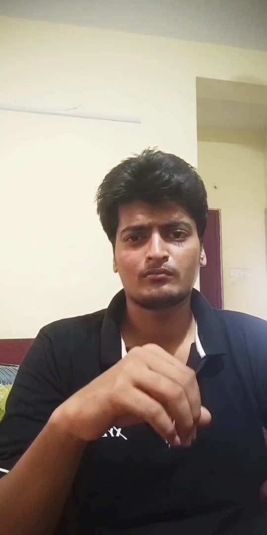 #karuppuperazhaga #pudhupettai #dhanush #dhanushkraja  sayitwitheyes#your2020#missindia2020#virtualvacation#basanti