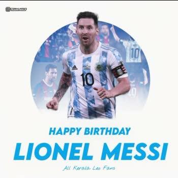 Messi 😍 Messi 😍 Messi 😍 Messi 😍 Messi 😍 Messi 😍 Messi 😍 Messi 😍 Messi 😍 Messi 😍 Messi 😍 Messi 😍 Messi 😍 Messi 😍 Messi 😍 Messi 😍 Messi 😍 Messi 😍 Messi 😍 Messi 😍 Messi 😍 Messi 😍 Messi 😍 Messi 😍 Messi 😍 Messi 😍 Messi 😍 Messi 😍 Messi 😍 Messi 😍 Messi 😍 Messi 😍 Messi 😍 Messi 😍Messi 😍 Messi 😍 Messi 😍 Messi 😍 Messi 😍 Messi 😍 Messi 😍 Messi 😍 Messi 😍 Messi 😍 Messi 😍 Messi 😍 Messi 😍 Messi 😍 Messi 😍Messi 😍 Messi 😍 Messi 😍 Messi 😍 Messi 😍Messi 😍 Messi 😍 Messi 😍 Messi 😍 Messi 😍 Messi 😍 Messi 😍 Messi 😍 Messi 😍 Messi 😍 Messi 😍 Messi 😍 Messi 😍 Messi 😍 Messi 😍 Messi 😍 Messi 😍 Messi 😍 Messi 😍 Messi 😍 Messi 😍 Messi 😍 Messi 😍 Messi 😍 Messi 😍 Messi 😍 Messi 😍 Messi 😍 Messi 😍 Messi 😍 Messi 😍 Messi 😍 Messi 😍 Messi 😍 Messi 😍 Messi 😍 Messi 😍 Messi 😍 Messi 😍 Messi 😍 Messi 😍 Messi 😍 Messi 😍 Messi 😍 Messi 😍 Messi 😍 Messi 😍 Messi 😍 Messi 😍 Messi 😍 Messi 😍 Messi 😍 Messi 😍 Messi 😍 Messi 😍 Messi 😍 Messi 😍 Messi 😍 Messi 😍 Messi 😍 Messi 😍 Messi 😍 Messi 😍 MessiMessi 😍 Messi 😍 Messi 😍 Messi 😍 Messi 😍 Messi 😍 Messi 😍 Messi 😍 Messi 😍 Messi 😍 Messi 😍 Messi 😍 Messi 😍 Messi 😍 Messi 😍 Messi 😍 Messi 😍 Messi 😍 Messi 😍 Messi 😍 Messi 😍 Messi 😍 Messi 😍 Messi 😍 Messi 😍 Messi 😍 Messi 😍 Messi 😍 Messi 😍 Messi 😍 Messi 😍 Messi 😍 Messi 😍 Messi 😍 😍 Messi 😍 Messi 😍 Messi 😍 Messi 😍 Messi 😍 Messi 😍 Messi 😍 Messi 😍 Messi 😍 Messi 😍 Messi 😍 Messi 😍 Messi 😍 Messi 😍 Messi 😍 Messi 😍 Messi 😍 Messi 😍Messi 😍 Messi 😍 Messi 😍 Messi 😍 Messi 😍 Messi 😍 Messi 😍 Messi 😍 Messi 😍 Messi 😍 Messi 😍 Messi 😍 Messi 😍 Messi 😍 Messi 😍 Messi 😍 Messi 😍 Messi 😍 Messi 😍 Messi 😍 Messi 😍 Messi 😍 Messi 😍 Messi 😍 Messi 😍 Messi 😍 Messi 😍 Messi 😍 Messi 😍 Messi 😍 Messi 😍 Messi 😍 Messi 😍 Messi 😍Messi 😍 Messi 😍 Messi 😍 Messi 😍 Messi 😍 Messi 😍 Messi 😍 Messi 😍 Messi 😍 Messi 😍 Messi 😍 Messi 😍 Messi 😍 Messi 😍 Messi 😍 Messi 😍 Messi 😍 Messi 😍 Messi 😍 Messi 😍 Messi 😍 Messi 😍 Messi 😍 Messi 😍 Messi 😍 Messi 😍 Messi 😍 Messi 😍 Messi 😍 Messi 😍 #messi  😍 Messi 😍 Messi 😍 Messi 😍#