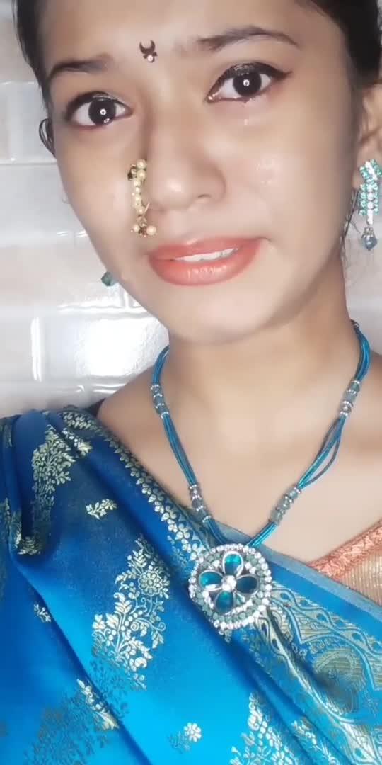 #priyankachopra #deewanimastani #roposostar #woman #acting #dialogue