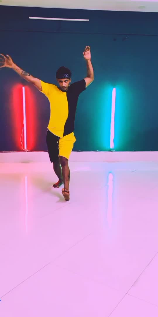 #terebin #terebinnahilagda-dil-mera-dholna #contemporarydance #dance #dancevideo #roposo #roposostar #roposostarchannel #roposorisingstar #roposorisingstarchannel #viral #viralvideo #tremding #trendingonroposo