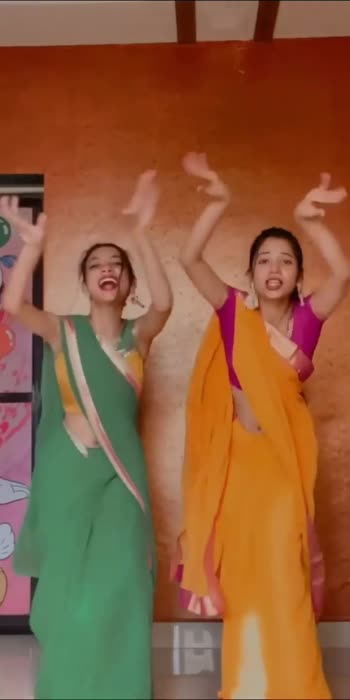 #dancinglover