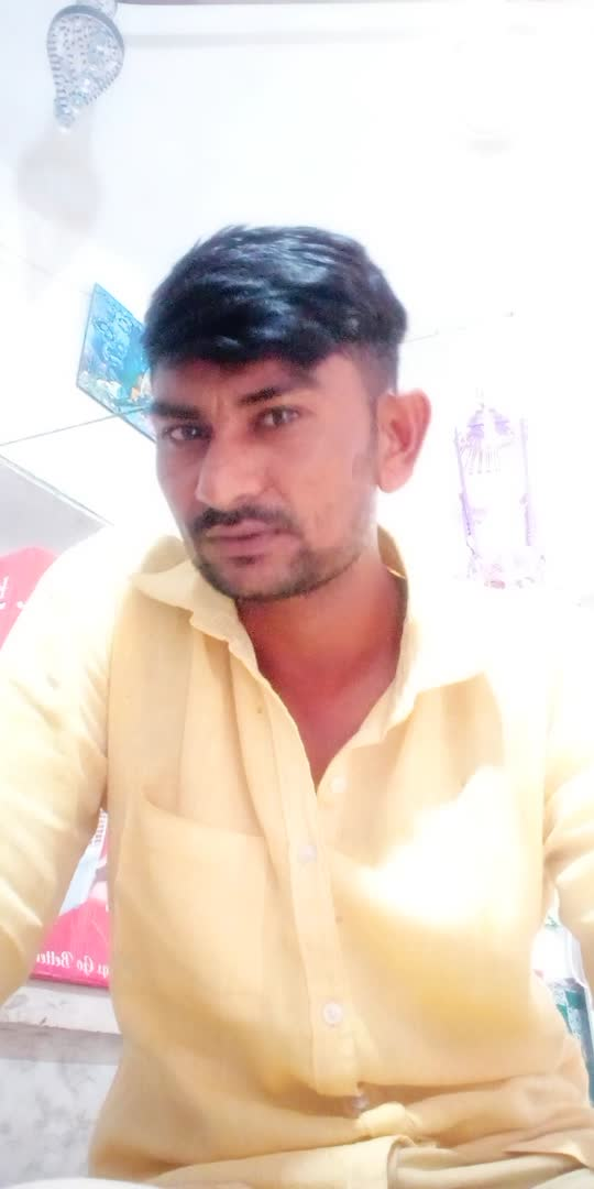 aa mehe filo sajavine hu su karu#dhruv #songstatus #roposo-beats #featurethisvideo