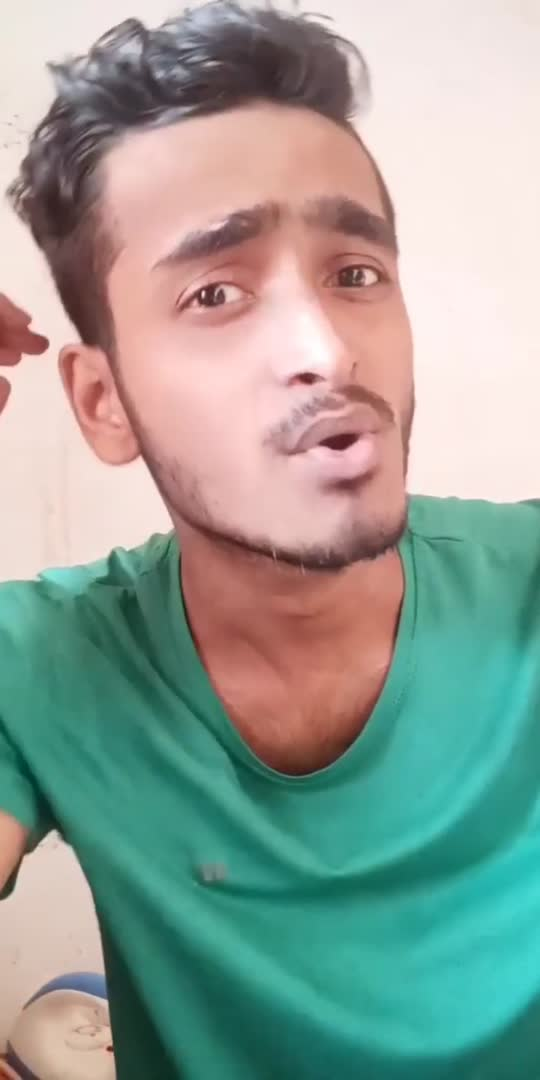 song ❤️ #music #trending #viral #explore #follow #roposostar #risingstar #rockybhai