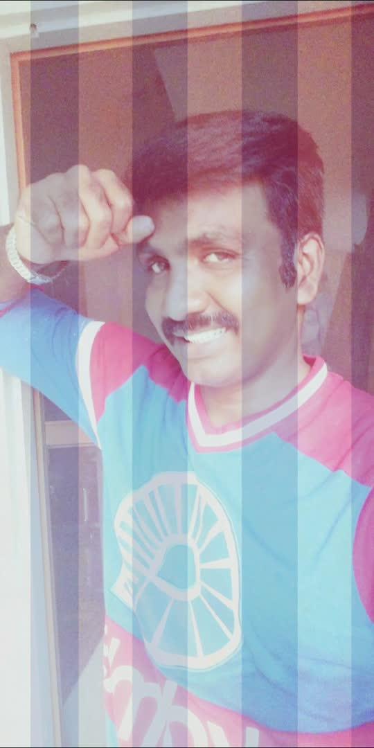 #vijay #thalapthy_vijay